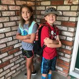 Photo for After-School Help Needed For 2 Children In Novato