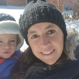 Photo for Energetic, Responsible Nanny Needed For 3 Children In Champaign