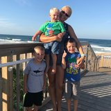 Photo for Nanny Needed For 3 Children In Thomasville.