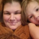 Photo for Babysitter/Nanny Needed For 1 Child In Mullica Hill