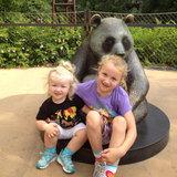 Photo for Babysitter Needed For 2 Children In Washington.