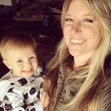 Photo for Nanny Needed For 1 Child In Shandon, OH