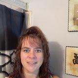 Angie C.'s Photo