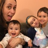 Photo for Babysitter Needed For 3 Adorable Children In Forest Hills!