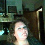 Janette M.'s Photo