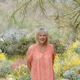 Rhonda A.'s Photo