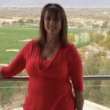 Photo for Live-in Home Care Needed For Myself In Garden Grove