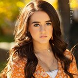 Mackenzie J.'s Photo