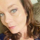 Christy D.'s Photo