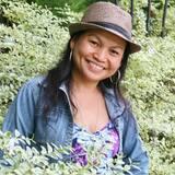 Melinda P.'s Photo