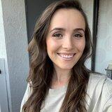 Bethany D.'s Photo