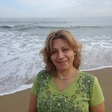 Luisa A.'s Photo