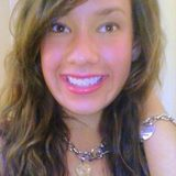 Savannah H.'s Photo