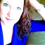 Carla B.'s Photo