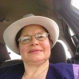 Cheryl J.'s Photo