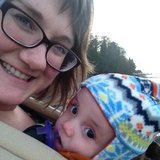 Photo for Nanny Needed For 1 Child In Federal Way (potential Nanny-share In Fall)