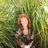 Pauline A.'s Photo
