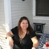 Rhonda M.'s Photo