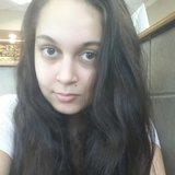 Scarlette M.'s Photo