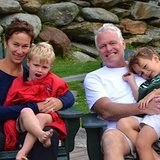 Photo for Babysitter Needed For 2 Children In Burlington