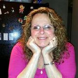 Carmel M.'s Photo