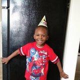 Photo for Babysitter Needed For 1 Child In Kingsland