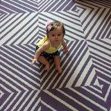 Photo for Babysitter Needed For 2 Children In Austin.