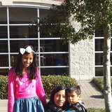 Mayra G.'s Photo
