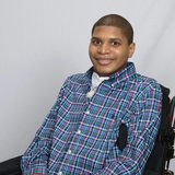 Photo for Seeking A Special Needs Caregiver With Spinal Cord Injury Experience In McDonough.