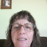 Cheryl A.'s Photo