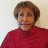 Judy B.'s Photo