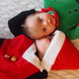 Photo for Part Time Babysitter Needed For 2 Children In Watsonville