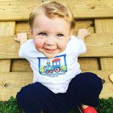 Photo for Sweet Fun Nanny