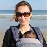 Photo for Bilingual (Russian/English) Full-time Nanny, Cambridge/Somerville
