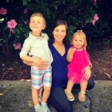Photo for Nanny Needed For 3 Children In Trinity