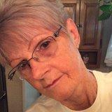 Geraldine B.'s Photo