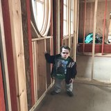Photo for Provider Needed For Adult Son With Dwarfism