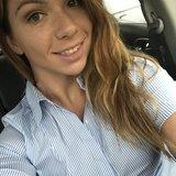 Brittany C.'s Photo