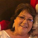Rita B.'s Photo