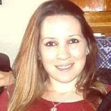 Natalia B.'s Photo