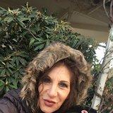 Rosemary W.'s Photo
