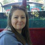 Mindy D.'s Photo
