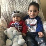 Photo for Bilingual Babysitter Spanish And English