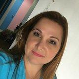 Daniella P.'s Photo