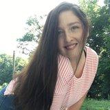 Alexandra T.'s Photo
