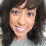 Merissa C.'s Photo