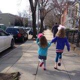 Photo for Babysitter Needed For 2 Children, Capitol Hill DC