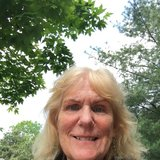 Janet O.'s Photo