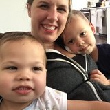 Photo for Nanny Needed For 2 Children In Maple Valley
