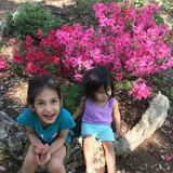 Photo for After School Nanny Needed For 2 Sweet Girls In Austin